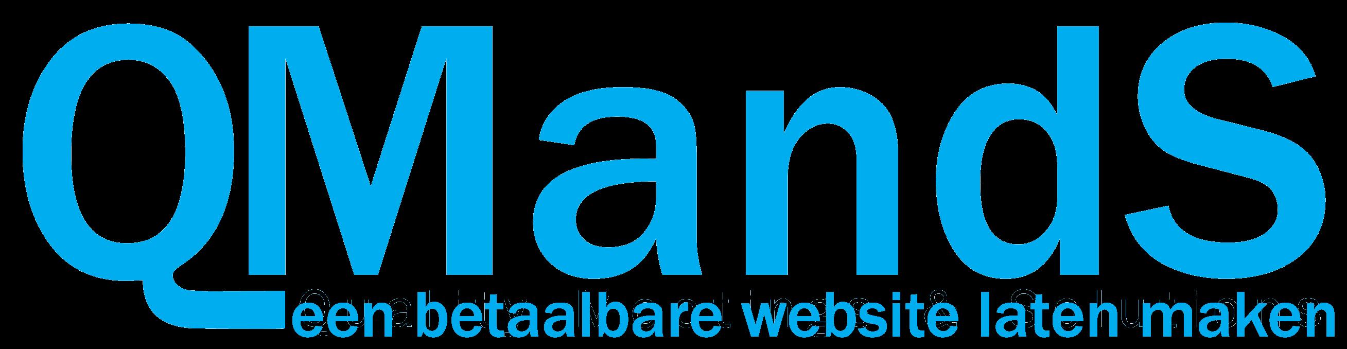 Een betaalbare Website laten maken